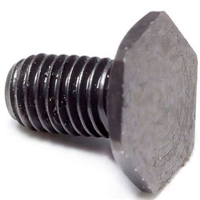 Glock Front Sight Screw Ebay
