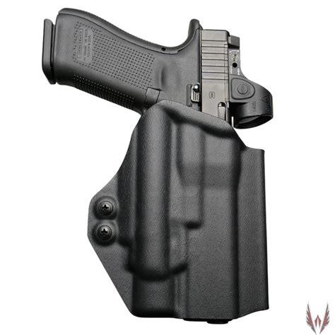 Glock G17 Holster