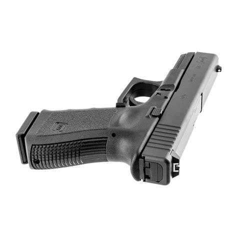 Glock G19 G3 Handgun 9mm W 2 15round Magazines Pinterest