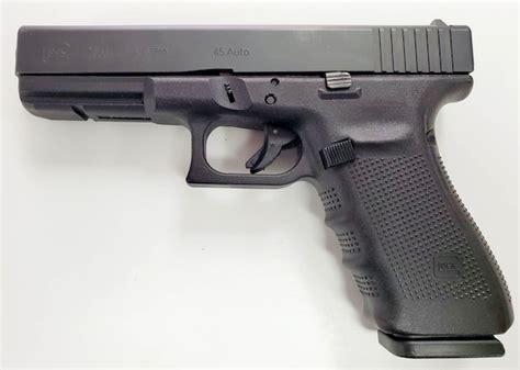 Glock G21 Ebay