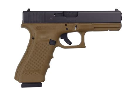 Glock G22 Gunmuse Com And Marlin Trigger Guard Ebay