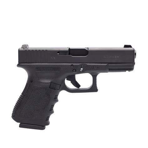Glock G25 Price