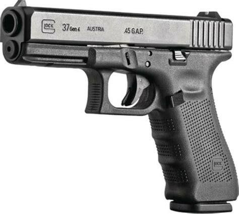 Glock G37 Barrel