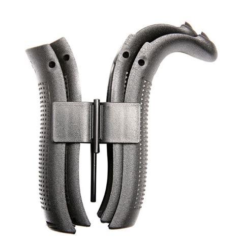 Glock Gen 4 Backstrap Ebay