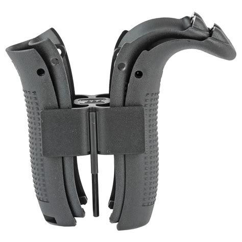Glock Gen 4 Gen 5 Beavertail Backstrap Kit Best Glock