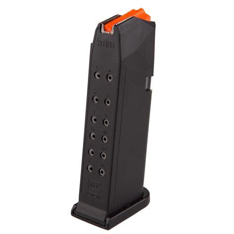 Glock Gen 5 17 Magazines Best Price