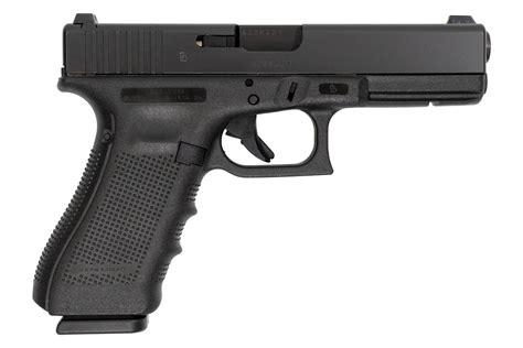 Glock Gen4 Pistols Us Glock Com