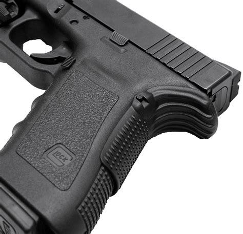 Glock Grip Force Adapter