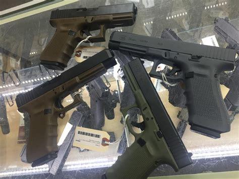 Gun-Store Glock Gun Store.