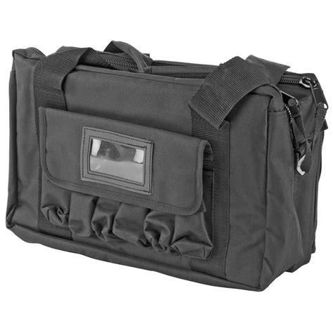 Glock Handgun Bag