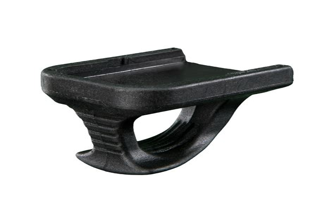 Glock Magpul Speedplate Removal