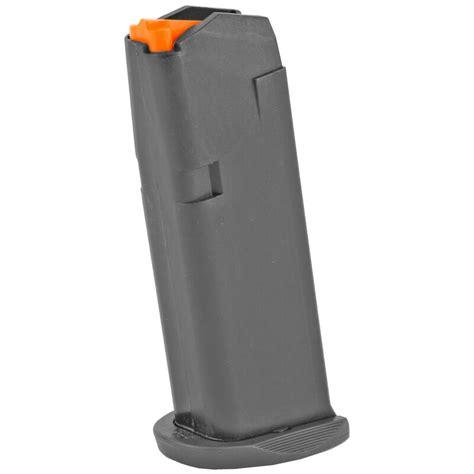 Glock Model 19 Magazine 9mm Luger 15 Rounds - 220437