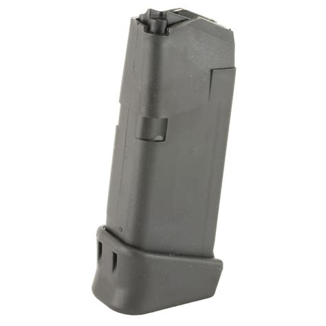Glock Model 26 9mm Magazines Magazine Fits 26 9mm 12round