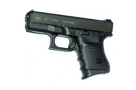 Glock Model 29 Parts