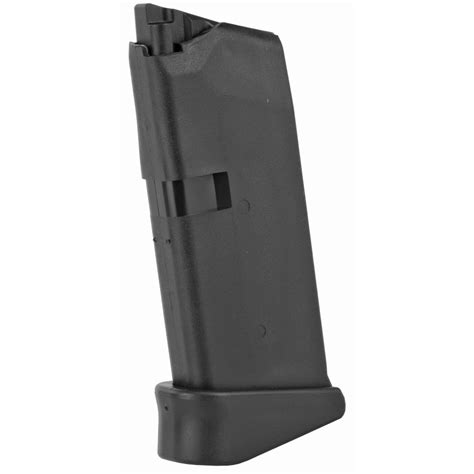 Glock Model 43 Magazines