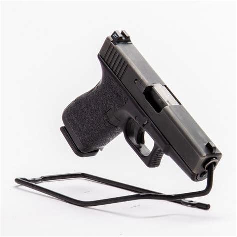 Glock Ny Trigger