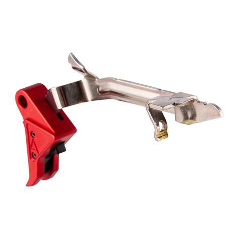 Glock Parts Trigger Pull