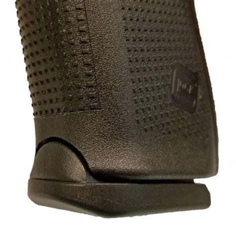 Glock Pearce Grips