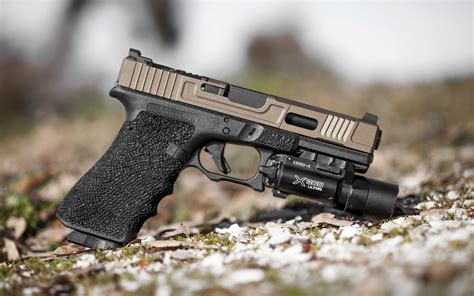Glock Pictures Wallpapers