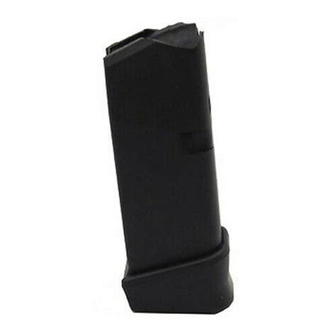 Glock Pistol Magazines Ebay