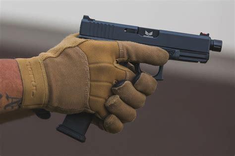 Glock Pmag 21 Review