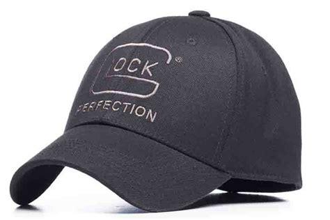 Glock Premium Hat