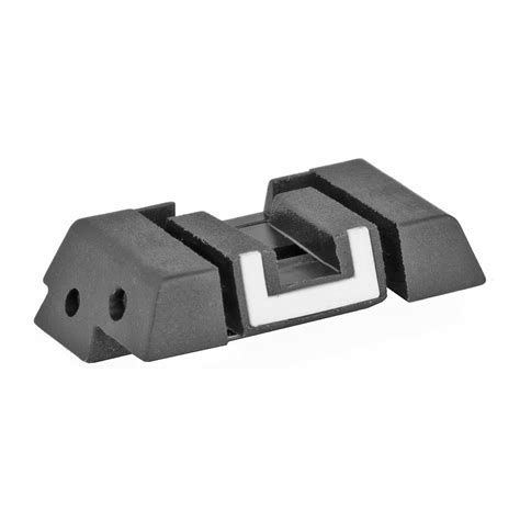 Glock Rear Sight - 10-8 Performance Store
