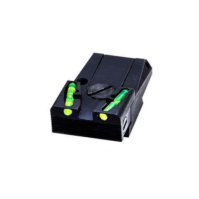 Glock Rear Sight Ebay