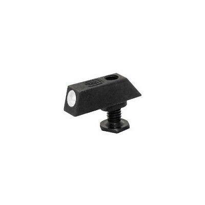 Glock Steel Front Sight Ebay