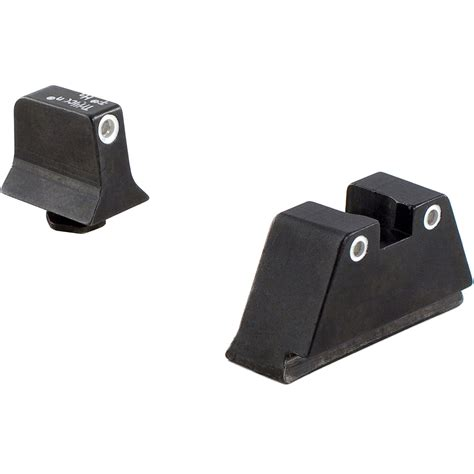 Main-Keyword Glock Suppressor Sights.
