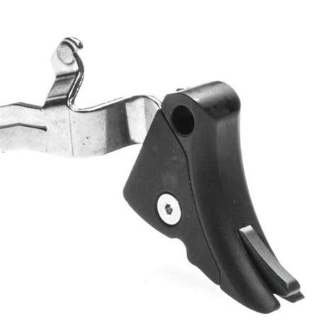 Glock Trigger Housing Lone Wolf Distributors