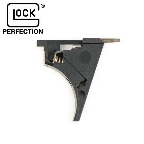 GLOCK Trigger Mechanism Housing W Ejector Fits 380 G42