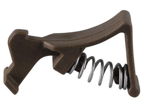 Glock Trigger Spring Kit Install