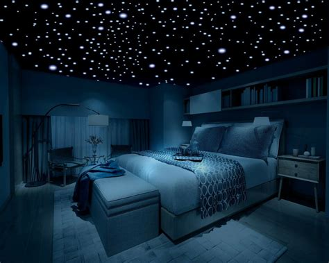Glow In The Dark Stars Bedroom Iphone Wallpapers Free Beautiful  HD Wallpapers, Images Over 1000+ [getprihce.gq]