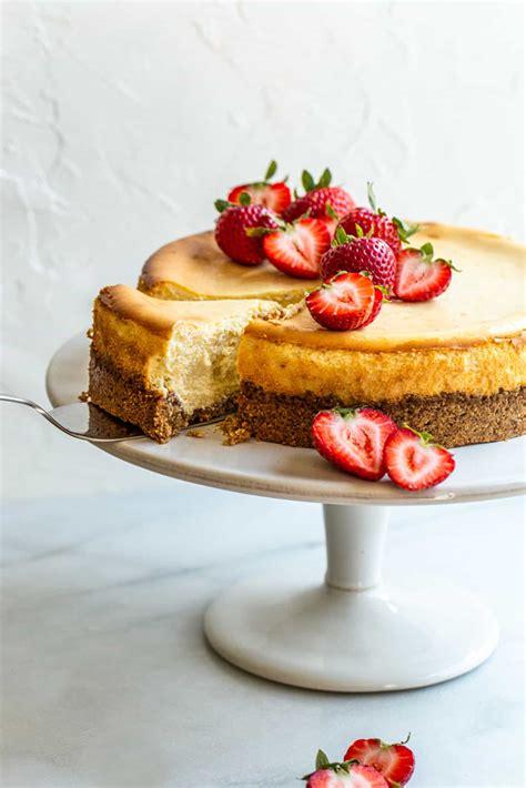Gluten Free Cheesecake Watermelon Wallpaper Rainbow Find Free HD for Desktop [freshlhys.tk]