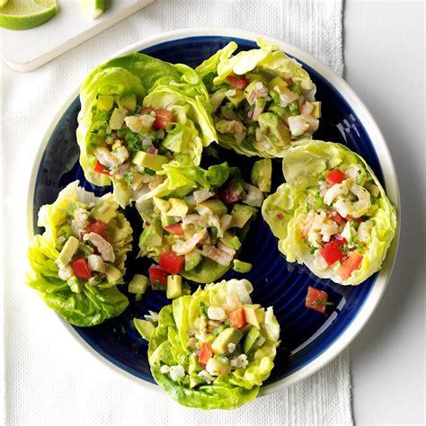 Gluten Free Lunch Ideas Watermelon Wallpaper Rainbow Find Free HD for Desktop [freshlhys.tk]