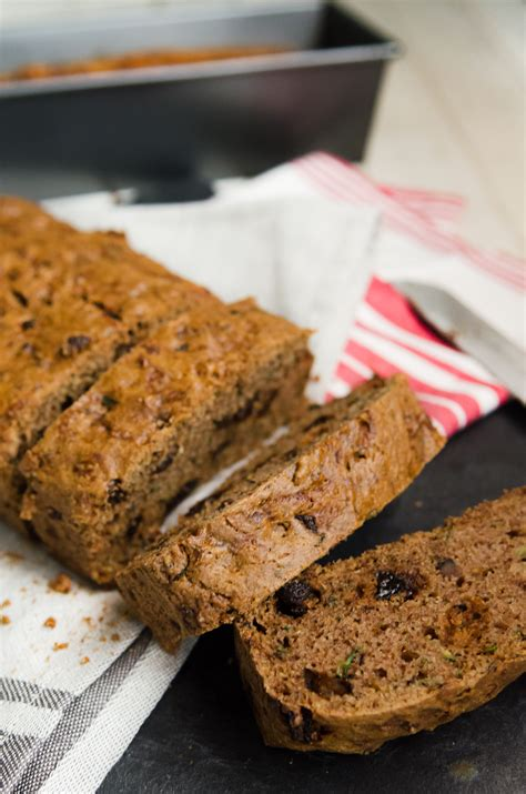 Gluten Free Zucchini Bread Watermelon Wallpaper Rainbow Find Free HD for Desktop [freshlhys.tk]