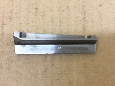 Gmm Mouser Ammo Marked 22 78