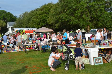 Go Erie Garage Sales Make Your Own Beautiful  HD Wallpapers, Images Over 1000+ [ralydesign.ml]