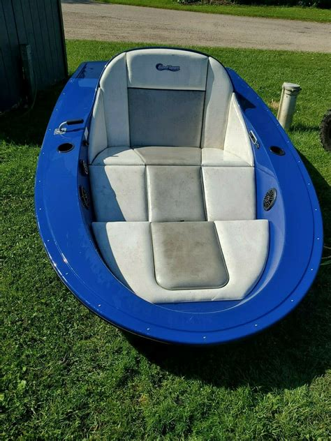 Go Float Vortex Price
