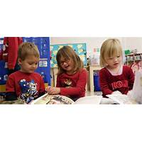 Goal, plan, start: the gps program online tutorial