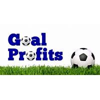 Goal profits betfair football trading & team statistics software online tutorial