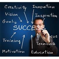 Goals success training professional trainers success life coach coupons