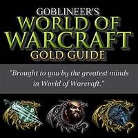 Cheapest goblineer's world of warcraft wow gold guide 75% payout!