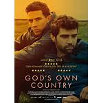 Download god's own country 2017 avi