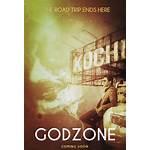 Watch godzone 2017 full movie streaming
