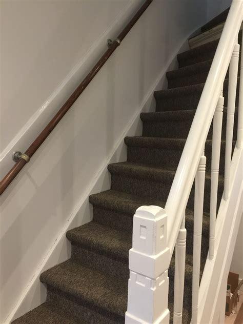 Goedkoop Trap Bekleden Beverwijk Huis Interieur Huis Interieur 2018 [thecoolkids.us]
