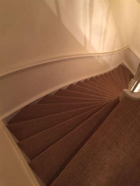 Goedkoop Trap Bekleden Harderwijk Huis Interieur Huis Interieur 2018 [thecoolkids.us]