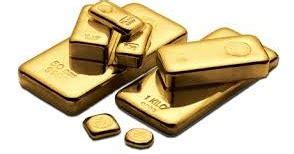 Gold Kaufen Kassel
