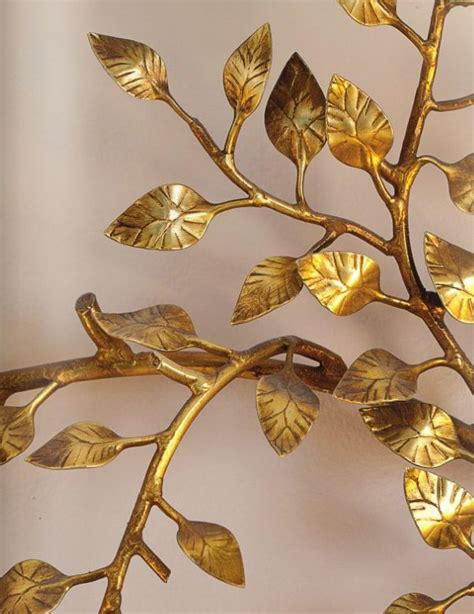 Gold Leaf Home Decor Home Decorators Catalog Best Ideas of Home Decor and Design [homedecoratorscatalog.us]